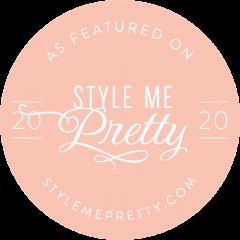 Style Me Pretty Capri