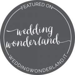 Wedding Wonderland  - Wedding Blog